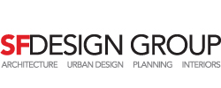 SF Design Group